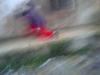 pict0018-800x600
