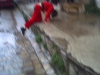 pict0101-800x600