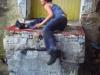 pict0176-800x600
