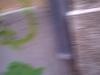 pict0036-800x600