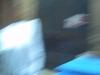 pict0040-800x600